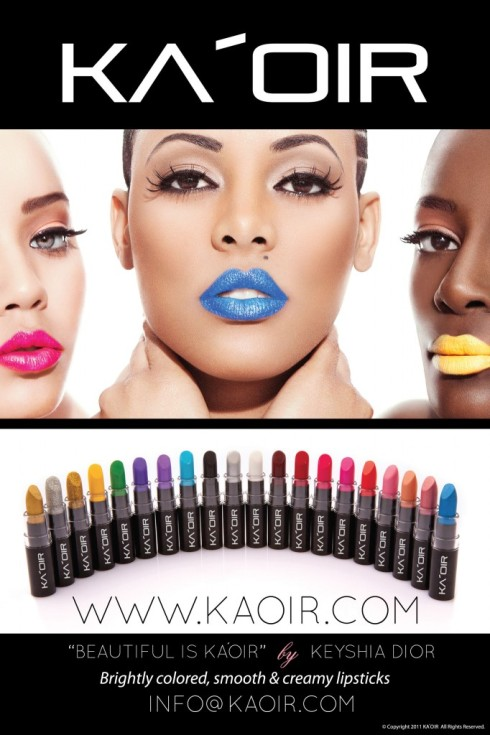keyshia-dior-lipsticks-kaoir-authentic-official-line-682x1024