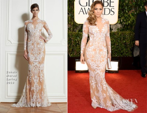 Jennifer-Lopez-In-Zuhair-Murad-2013-Golden-Globe-Awards